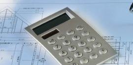 Онлайн калькулятор стоимости обследования зданий и сооружений