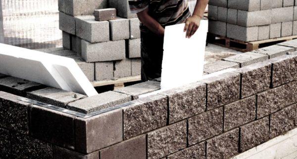 Керамзитобетон вредность купить насос для инъектирования бетона