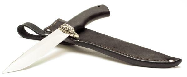 нож 65х13